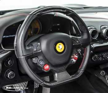 F12_Steering_Whe_54a07131be801.jpg