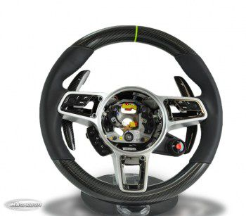 918_Wheel_With_A_57251a8c86fd1.jpg