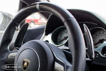 Gallardo_Shift_P_5013599278d9b.jpg